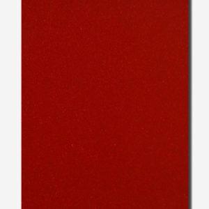Акриловая панель МДФ, код цвета: 3908