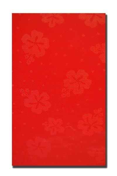 Акриловая панель МДФ, код цвета: 112-Q