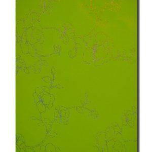 Акриловая панель МДФ, код цвета: 21338