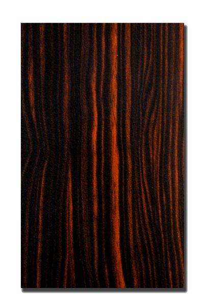 Акриловая панель МДФ, код цвета: 3932