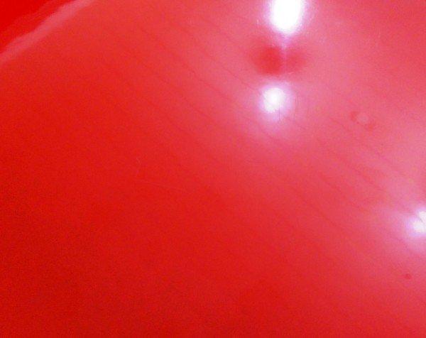 Столешница Красный
