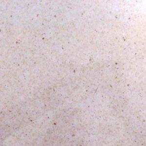 Столешница Артстоун белый