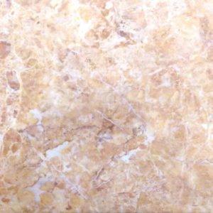 Столешница Кремовый мрамор