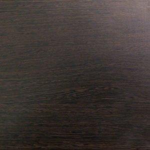 Столешница Дуб темный